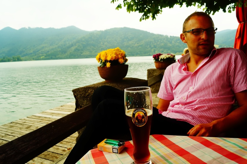 austrian dating etiquette
