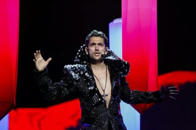 Romanian Dracula