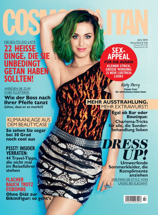 cos-08-germany-katy-cover