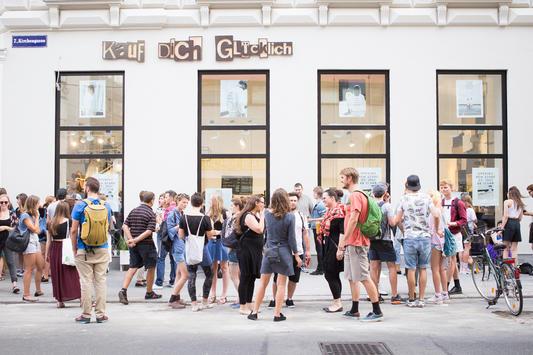 opening-wien-kauf-dich-gluecklich-2